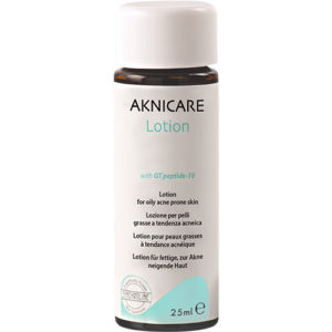 aknicare-pdt-500x500-lotion