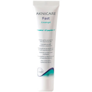 aknicare-pdt-500x500-fastcreamgel